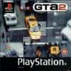 GTA 2 (PSX)