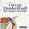 Juego online Great Basketball (SMS)