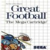 Juego online Great Football (SMS)