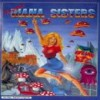 Juego online The Great Giana Sisters (Atari ST)