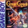 Juego online Great Greed (GB)