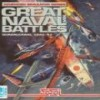 Juego online Great Naval Battles Vol II: Guadalcanal 1942-43 (PC)
