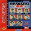 Juego online Greatest Heavyweights (Genesis)