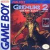 Juego online Gremlins 2: The New Batch (GB)
