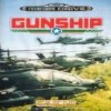 Juego online Gunship (Genesis)
