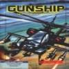 Juego online Gunship (Atari ST)