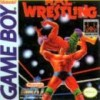 Juego online HAL Wrestling (GB)