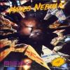 Juego online Hades Nebula (Atari ST)