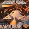 Juego online Halley Wars (GG)