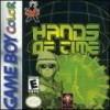 Juego online Hands of Time (GB COLOR)