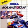 Juego online Hang On (SMS)