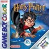 Juego online Harry Potter And The Sorcerer's Stone (GB COLOR)