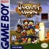 Juego online Harvest Moon GB (GB)