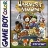 Juego online Harvest Moon (GBC)