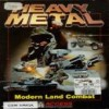 Juego online Heavy Metal (Atari ST)