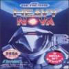 Juego online Heavy Nova (Genesis)