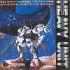 Juego online Heavy Unit (Genesis)