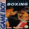 Juego online Heavyweight Championship Boxing (GB)