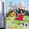 Juego online Heidi - The Game (GBA)