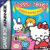 Juego online Hello Kitty: Happy Party Pals (GBA)