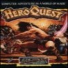 Juego online Hero Quest (PC)