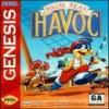 Juego online High Seas Havoc (Genesis)