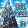 Juego online High Steel (Atari ST)