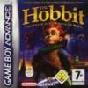 Juego online The Hobbit (GBA)