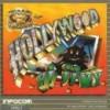 Juego online Hollywood Hijinx (Atari ST)