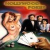 Juego online Hollywood Poker (Atari ST)