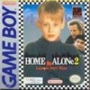 Juego online Home Alone 2: Lost In New York (GB)