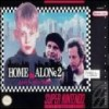Juego online Home Alone 2 - Lost in New York (Snes)