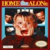 Juego online Home Alone