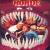Juego online The Horde (PC)