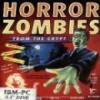 Juego online Horror Zombies from the Crypt (PC)