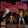 Juego online The House of the Dead 2 (PC)