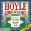 Juego online Hoyle Official Book of Games Vol 1 (Atari ST)