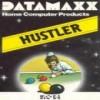 Juego online Hustler (Atari ST)
