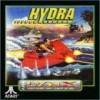 Juego online Hydra (Atari Lynx)
