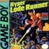 Juego online Hyper Lode Runner (GB)