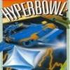 Juego online HyperBowl (Atari ST)