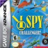 Juego online I Spy Challenger (GBA)