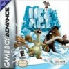 Juego online Ice Age (GBA)