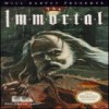 Juego online The Immortal