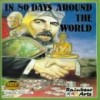 Juego online In Eighty Days Around the World (Atari ST)