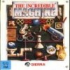 Juego online The Incredible Machine (PC)