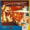 Juego online Indiana Jones and the Temple of Doom
