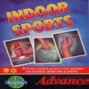 Juego online Indoor Sports (Atari ST)