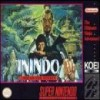 Juego online Inindo - The Way of the Ninja (Snes)
