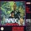 Juego online Inindo - The Way of the Ninja (Snes)